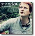 Artic Melvin - Fake Colour